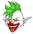 Logo Clown.jpg
